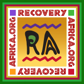 Recovery Africa logo.png