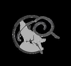 WISC logo_