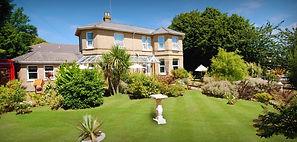 Somerton Lodge