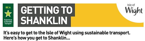 Sustainable_transport_guide_to_Shanklin_
