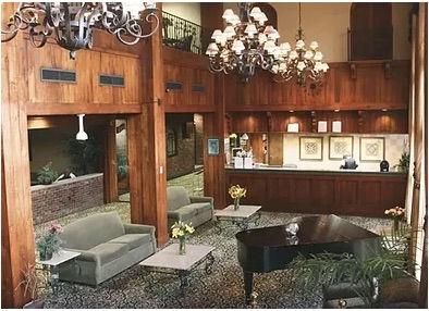 Hotel_Louisville___WCM___WaysideCM.jpg