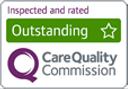 WISC CQC outstanding
