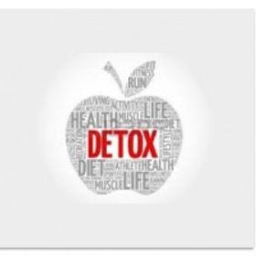 WISC detox training