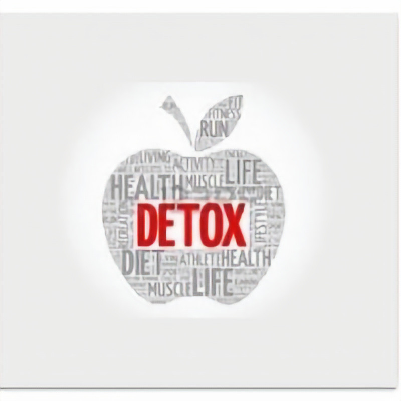 Detox & Withdrawal