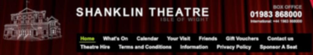 Shanklin_Theatre.jpg