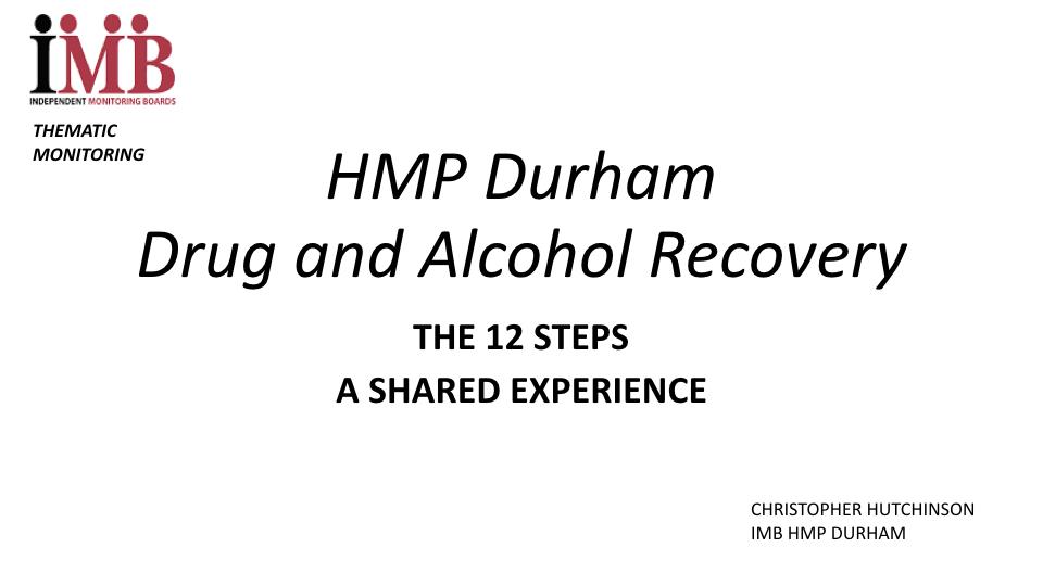 IMB HMP Durham copy.001