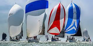 World Class Sailing