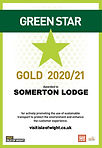 SOMERTON_LODGE_pdf__1_page_.jpg