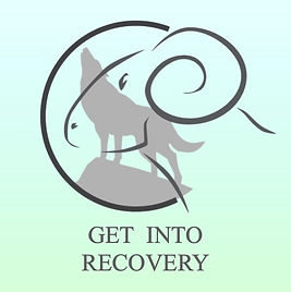 Get Into Recovery Logo 2020.jpg