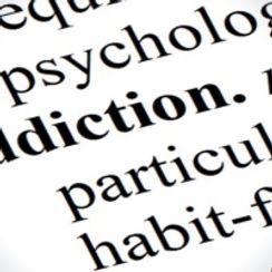 WISC adiction training