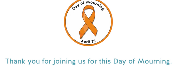 WorkSafeBC: an partner in forest safety and advocate on this day of mourning