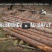 Resource Road Safety: from the BC Forest Safety Council