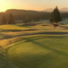 Seven Hills Golf Club: promotion of sport in community