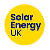 solar_energy_uk_logo_before_after_edited