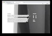 Capture d'écran 2021-02-23 à 18.20.53.