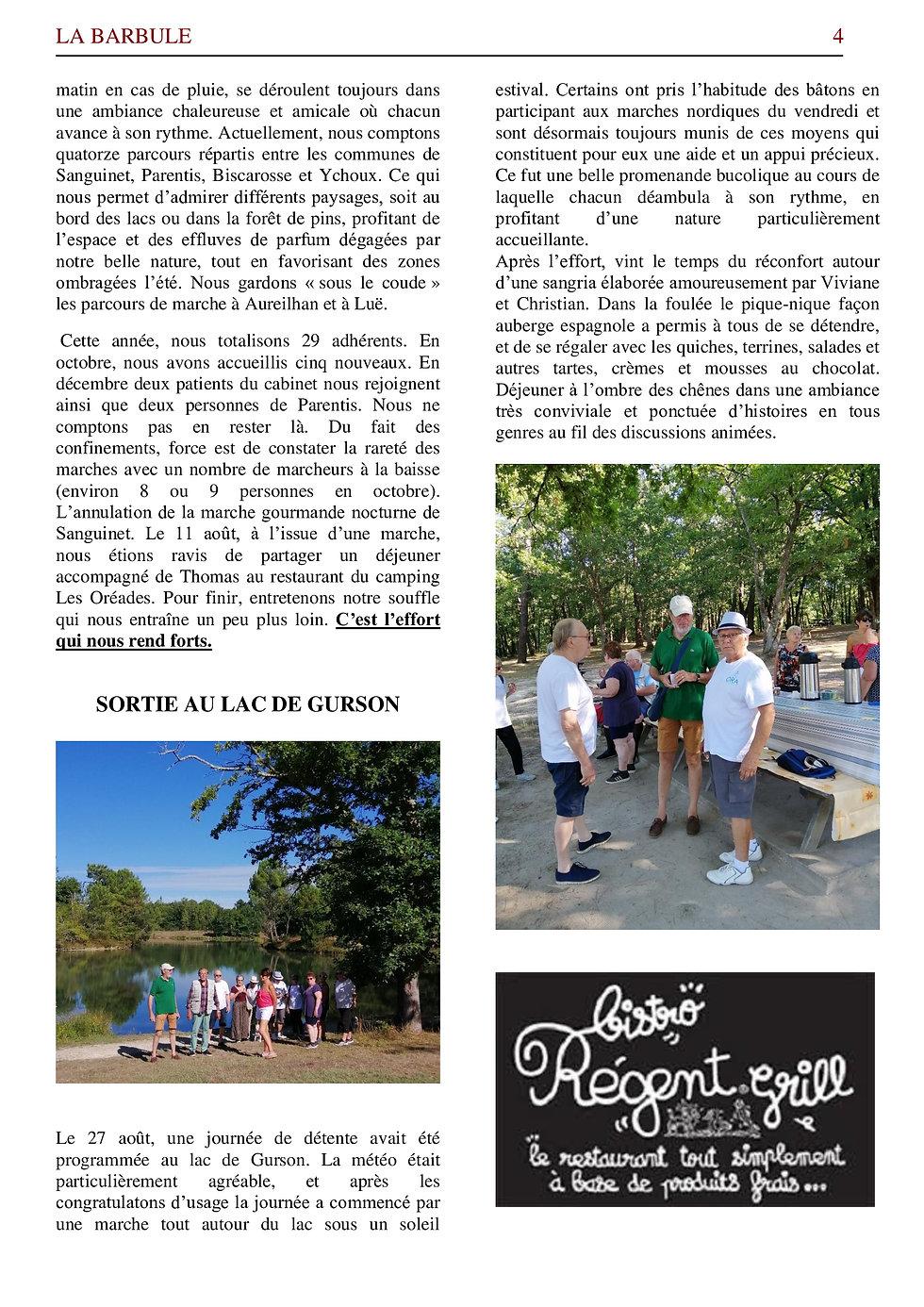 Barbule 7 page 4.jpg