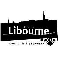 Logo ville Libourne.jpg