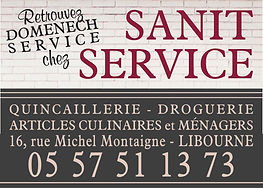 Logo Sanit Service.jpg