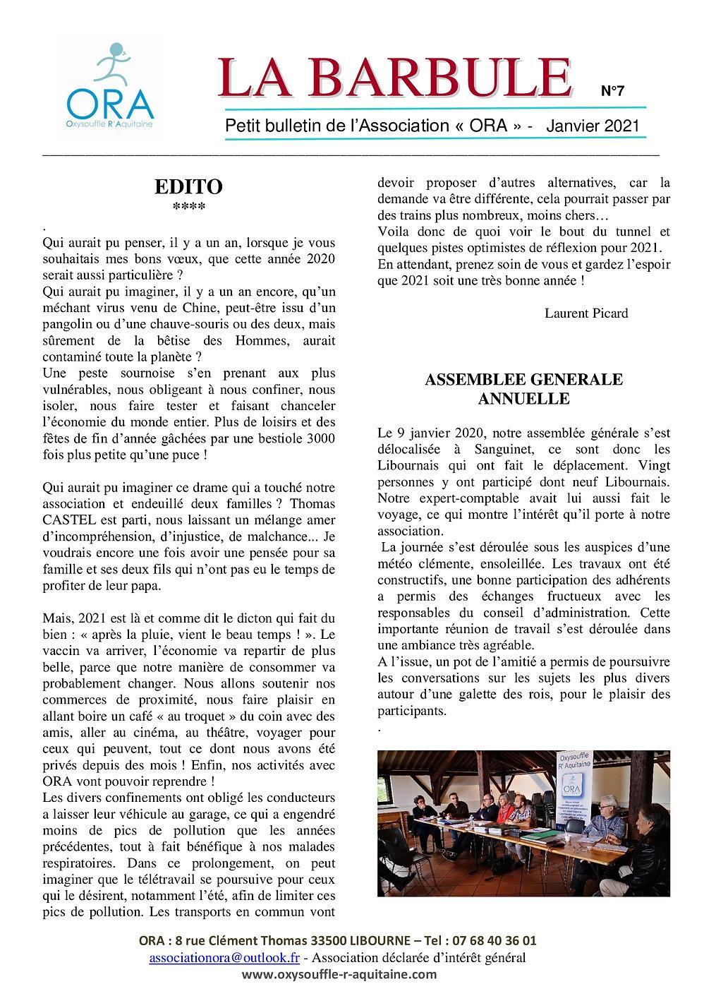 Barbule 7 page 1.jpg