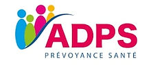 Logo ADPS JPG.jpg