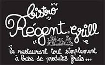 Logo bistrot regent 4.jpg