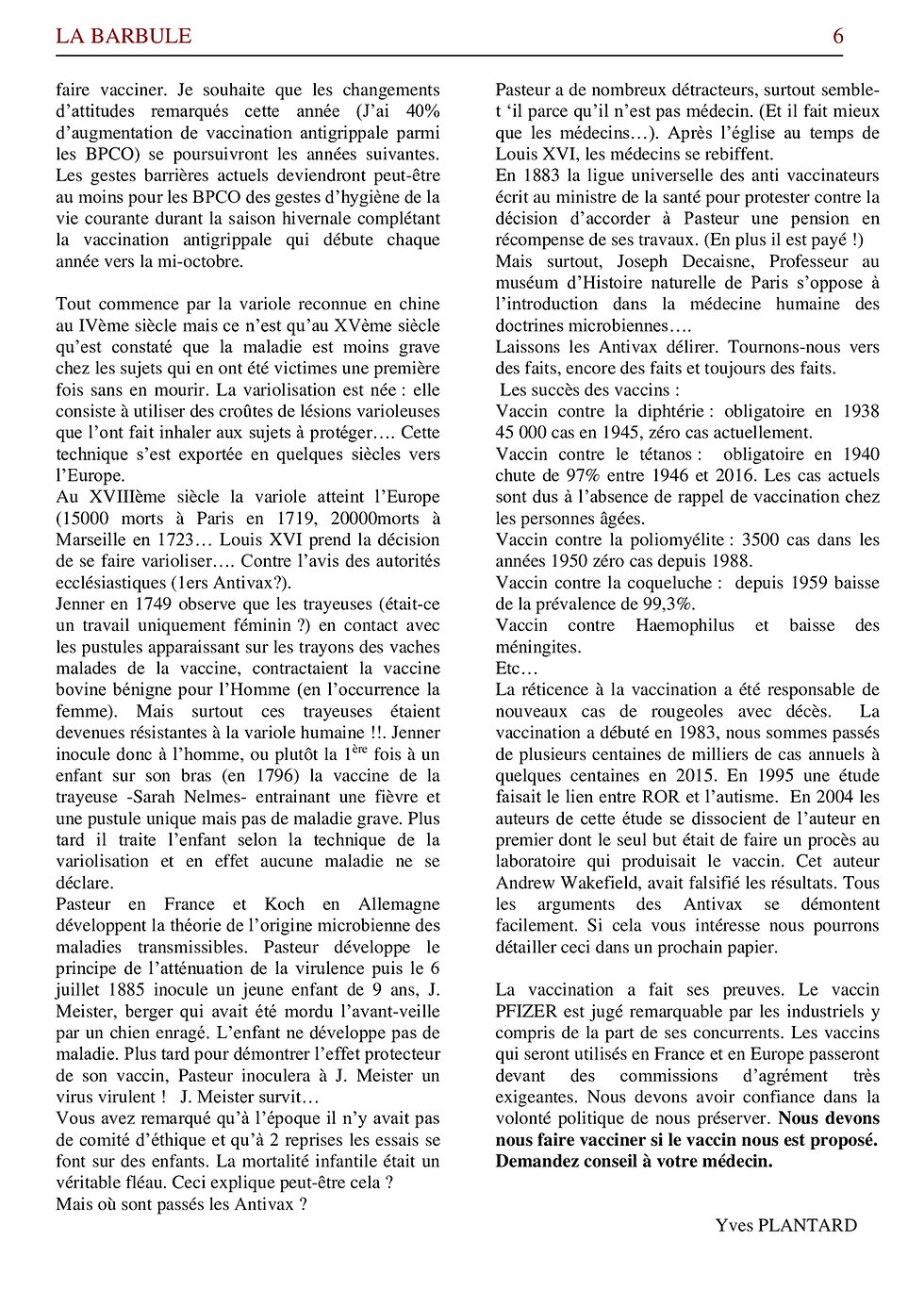 Barule 7 page 6.jpg