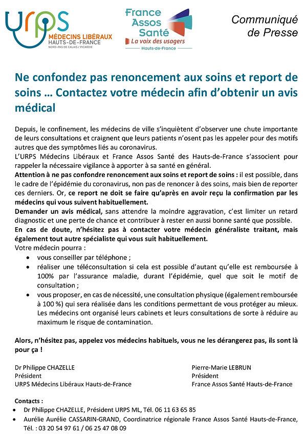CP-vigilance_suivi_URPSML_france_Assos_2