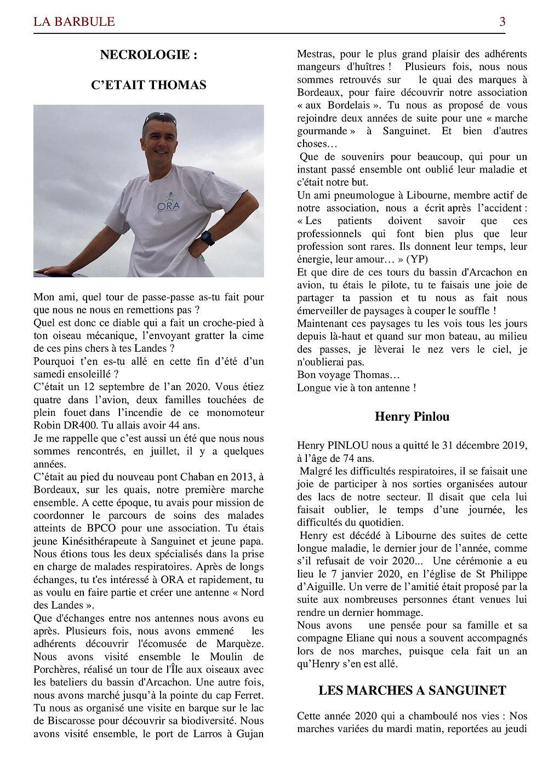 Barbule 7 page 3.jpg