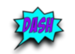 dash purp.png