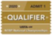 2020 NTRP golden ticket 6x4_Final_Front.