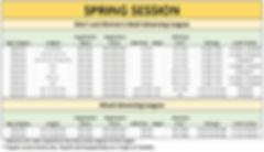 General Spring Registration.JPG