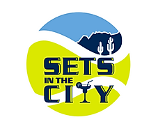 Sets in the City no words2.png