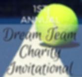 Dream Team_edited.jpg