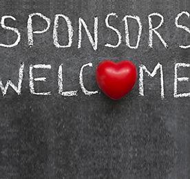 sponsors-welcome.jpg