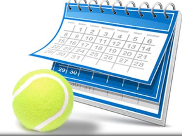 tennis_schedules.png