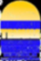 AAT_logo.png