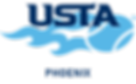 new_phoenix_logo_4c.png