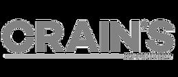Crain's Business News