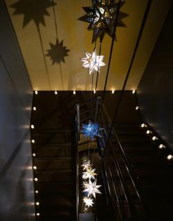 02-dash-spcl-stair