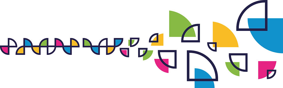 IAD 2020 - Brand Transitions.jpg