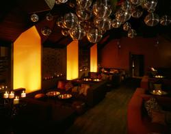 03-dash-spcl-lounge
