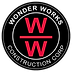 Wonder Works Construction Corp Logo
