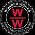 Wonder Works Construction Corp Logo