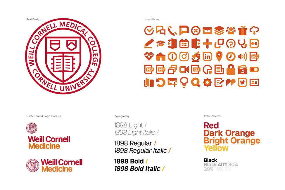 brand elements.jpg