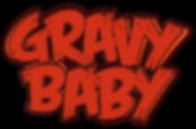 Gravy Baby Media logo