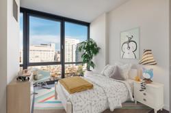 302 E 96th St - Vitre Condominium
