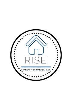 Rise logo_rectangle-01.jpg