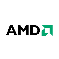 AMD logo-01