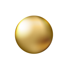 Gold sphere-01.png