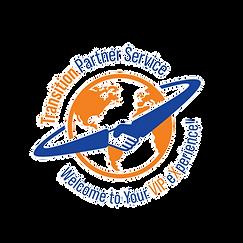 Logo white outline-01.png